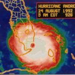 440px-HurricaneAndrew