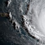 hurricane-irma-satellite-noaa-ht-jc-170905_12x5_992