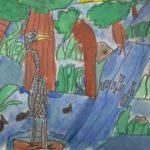 Marinos_gustavo_ grade 4_Kendale Lakes Elementary_ Atkison